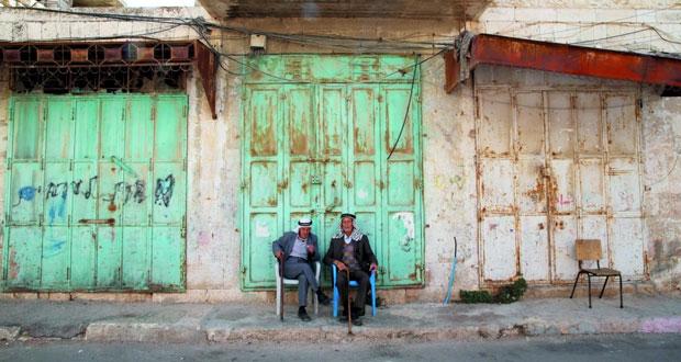 الفلسطينيون: نحن بحاجة لمواقف دولية ملزمة تنهي الاحتلال والاستيطان