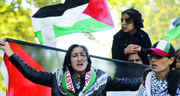 (المقاومة الاقتصادية) توجه مزيدا من الضربات الموجعة لدولة الاحتلال