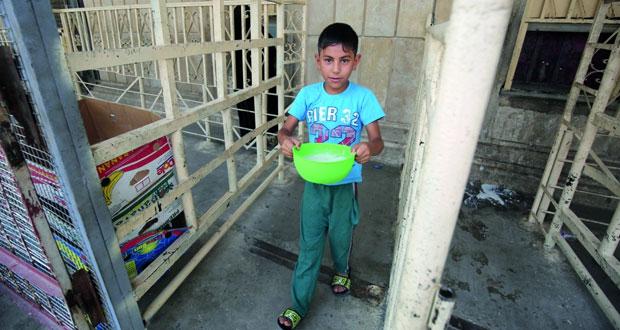 العراق: تنفيذ حكم الإعدام لـ 7 مدانين بالإرهاب