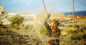 اقتحام جديد لـ(الأقصى) .. وتشاؤم فلسطيني بالساكن الجديد للبيت الأبيض