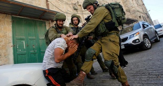 الاحتلال يوغل في القمع.. والفلسطينيون يعتبرونه تعمدا لإلهاء المجتمع الدولي