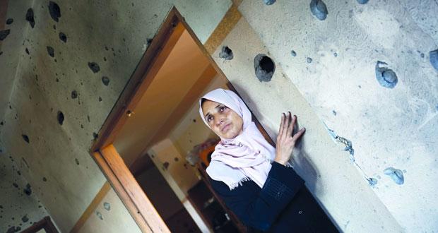 إسرائيل تطلب تأجيل لقاء موسكو والفلسطينيون يعتبرونه «عدم جدية»