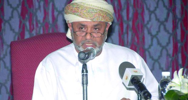 """12 ديسمبر المقبل .. مركز عمان للموسيقى التقليدية يقيم """"أيام الموسيقى العُمانية"""""""