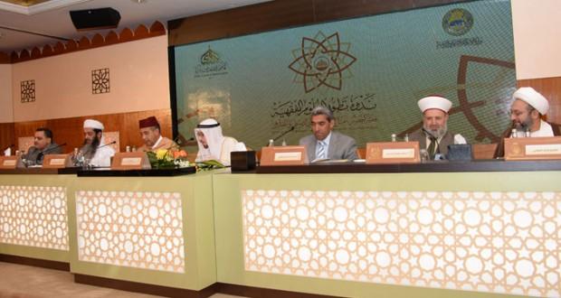 نظرية العمل في المذاهب الإسلامية (1 ـ 5)