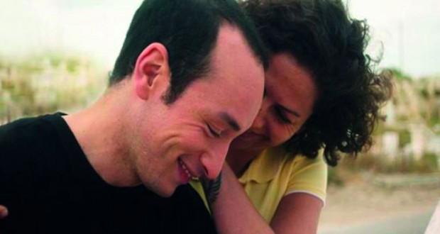 """الفيلم التونسي """"نحبك هادي"""" ينال الجائزة الأولى في مهرجان أثينا السينمائي"""