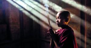 اليوم .. افتتاح المعرض الدولي الثاني للمصورات بجمعية التصوير الضوئي