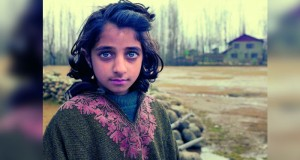 """""""اقتناص الوجوه"""" رحلة فوتوغرافية للمصوّر هيثم الفارسي بكشمير الهندية"""