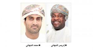 الأحد المقبل الإعلان عن تفاصيل مهرجان الدن العربي 2016