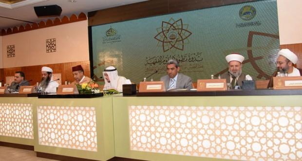 نظرية العمل في المذاهب الإسلامية (2 ـ 5)