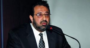مجدي عبد الغني يتوقع استعادة منتخب مصر لهيبته الأفريقية بالفوز بكأس الأمم وبلوغ المونديال