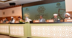 نظرية العمل في المذاهب الإسلامية (4 ـ 5)