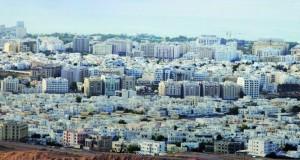 قرارا تقييم أسعار الأراضي ونسبة الـ5% جاء بالتنسيق مع الجهات الحكومية المختصة