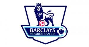 مانشستر سيتي يتطلع للعودة إلى طريق الانتصارات على حساب ساوثهامبتون في الدوري الإنجليزي