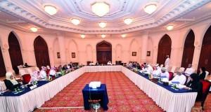 الهيئات العربية للإشراف والرقابة على أعمال التأمين تناقش التحديات وفرص التعاون