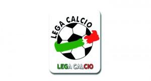 يوفنتوس يبحث عن تأكيد تفوقه على غريمه ميلان في الدوري الإيطالي