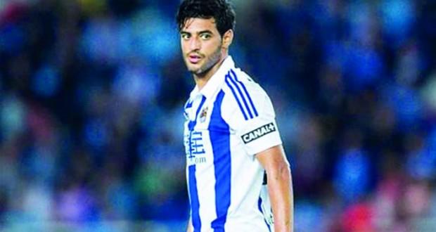 فوز صعب لسوسييداد على بيتيس في الدوري الإسباني