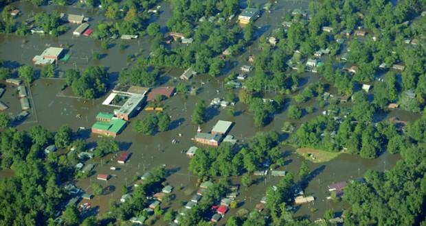 الأمم المتحدة : أكثر من 1,4 مليون شخص بحاجة إلى مساعدة في هايتي بعد إعصار ماثيو