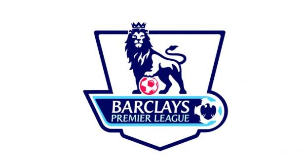 موقعة نارية مثيرة ومنتظرة بين ليفربول ومانشستر يونايتد في الدوري الانجليزي