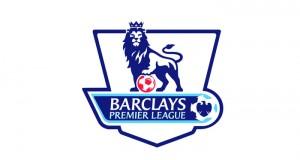 سيتي لوقف النزيف وأرسنال وليفربول جاهزان للانقضاض على القمة في الدوري الانجليزي