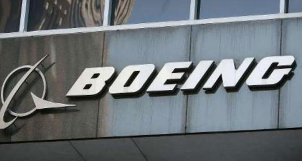 بوينج تقترب من عقد صفقة بقيمة 7ر6 مليار دولار مع الخطوط القطرية