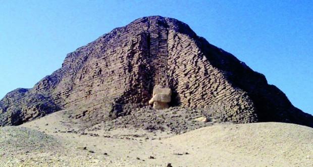 «الفيوم» درة محافظات مصر وأكثرها ثراء في عناصر الجذب السياحي