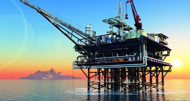 النفط يرتفع الأسبوع الماضي بدعم من إعلان أوبك.. واليورو يحقق أفضل أداء شهري في ستة أشهر