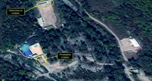 نشاط بكوريا الشمالية يثير تكهنات باختبار نووي جديد وسيئول تتباحث مع واشنطن