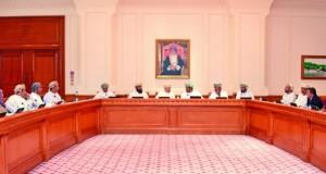 """""""إعلامية الشورى"""" تناقش مشروع قانون التراث الثقافي"""