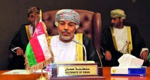 وكيل الإسكان يشارك في الاجتماع التحضيري لوزراء الإسكان الخليجي بالرياض