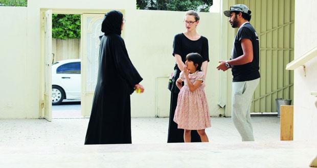 """""""الدوحة للأفلام"""" تسلط الضوء على الأفلام الوثائقية في برنامج """"السينما بعيون قطرية"""""""
