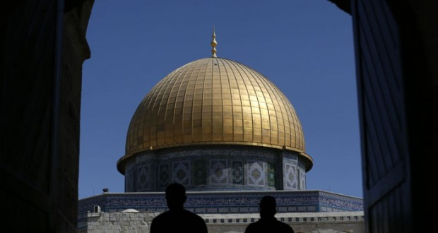 اليونسكو تطالب الاحتلال وقطعانه بوقف انتهاك حرمة (الأقصى)