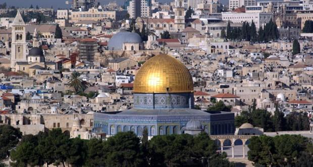 """""""اليونسكو"""" يتبنى قرارا بشأن حماية التراث الفلسطيني في القدس المحتلة"""