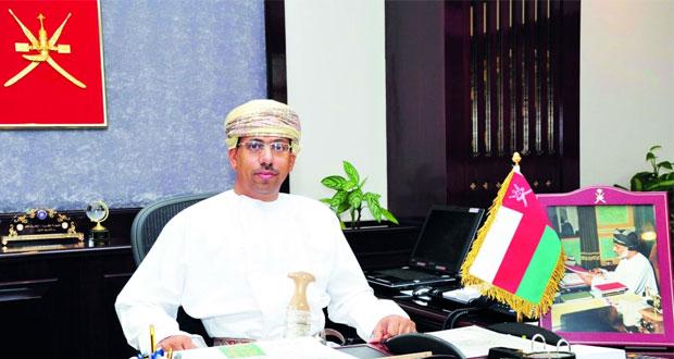 """هيئة الوثائق والمحفوظات الوطنية تنظم مؤتمر """"عمان في الصحافة العالمية"""" .. غدا"""