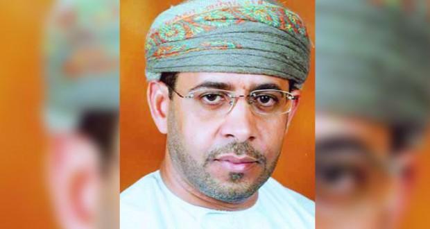 حسن المطروشي يشارك في مهرجان الرباط وملتقى القاهرة الشعريين