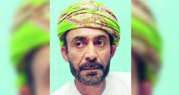 التراث والثقافة تشارك في المهرجان السينمائي الخليجي بأبو ظبي