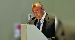 هيئة الوثائق والمحفوظات الوطنية تشارك في اليوم العالمي للأرشيف بإيطاليا