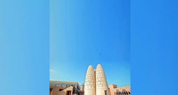 المؤسسة العامة للحي الثقافي بالدوحة تعلن فعاليات الدورة الثانية لجائزة كتارا للرواية العربية