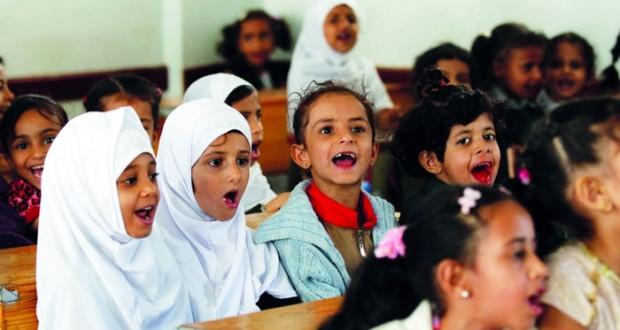 اليمن: قوات هادي تبدأ عملية لتحرير مديرية الغيل