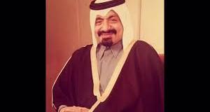 وفاة أمير قطر الاسبق الشيخ خليفة بن حمد آل ثاني