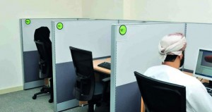 مركز الامتحانات القياسية بالاختصاصات الطبية يحقق المركز الأول في التقييم الشامل على مستوى العالم
