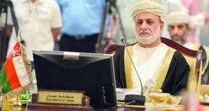 السلطنة تشارك في اجتماع وزراء العدل بدول المجلس في الرياض