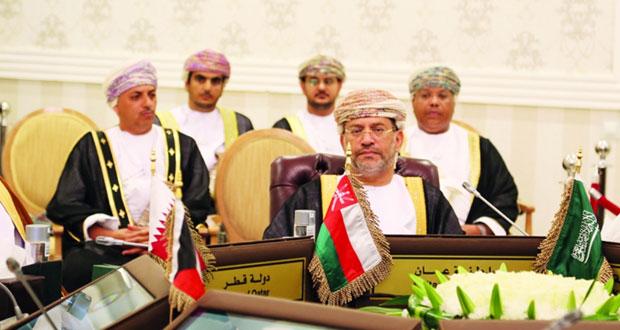المدعي العام يشارك في الاجتماع العاشر لنواب العموم والمدعين العامين ورؤساء هيئات التحقيق والادعاء العام في الرياض
