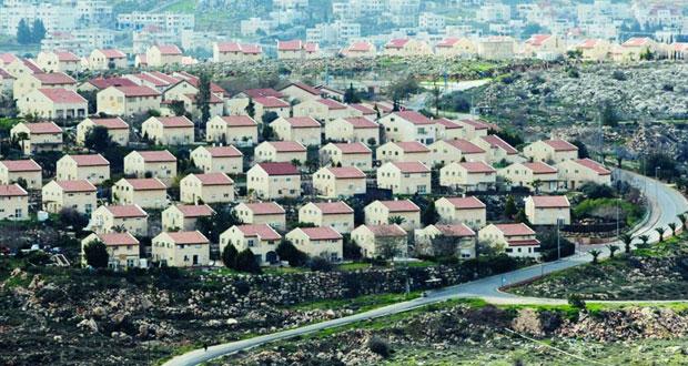 13 شهيدا فلسطينيًّا و1000 وحدة استيطانية خلال سبتمبر
