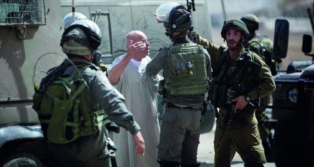 شهيد فلسطيني وقتيلان وجرحى إسرائيليين في عملية بالقدس المحتلة