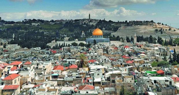 اليونسكو تعتمد قراراً نهائيًّا بأن الأقصى تراث إسلامي خالص والفلسطينيون يعتبرونه إنصافا لحقهم