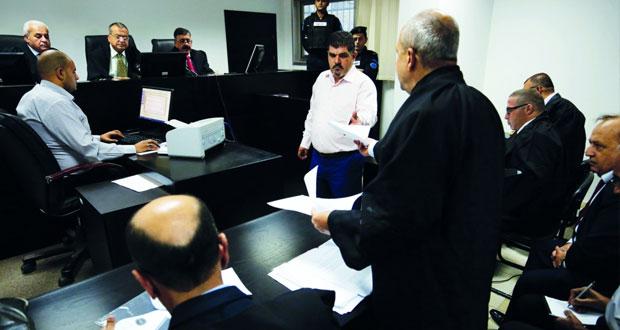 «العليا الفلسطينية» تقرر إجراء الانتخابات بمعزل عن غزةوحماس تعتبره تعميقا للانقسام