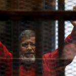 مصر: مجهولون يغتالون قائدا عسكريا والجيش يقضي على 21 إرهابيا في سيناء