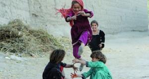 أفغانستان: مقتل 87 مسلحا من بينهم 27 داعشيا