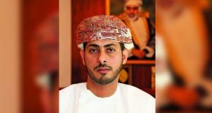 غدا .. الشؤون الرياضية ونفط عمان تكشفان عن دعم جديد للأندية الرياضية