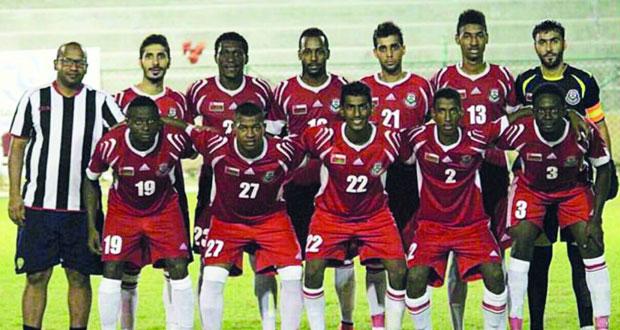 نادي السلام يطمئن جماهيره على وضع فريقي القدم والطائرة